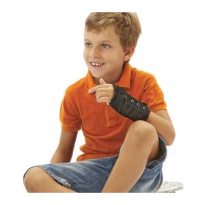 Left Wrist Orthesis - J0738