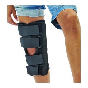 Zerogradi knee brace - J0527