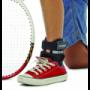 Bivalve shell Stabigib® ankle brace - J0628