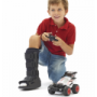 Walker Equalizer® - Tutore fisso per tibio-tarsica - J0629
