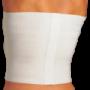 Supportflex 27 cm Belt - 0106