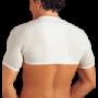 Coprispalle anatomico - 0402