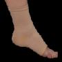 Camel Ankle Sleeve Sock - 0603