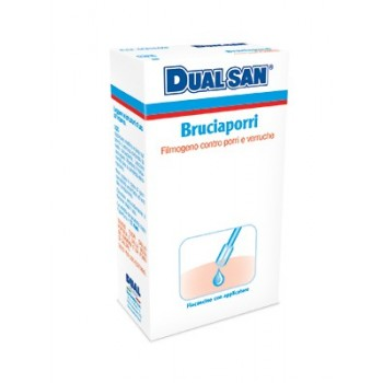 Bruciaporri - 6104