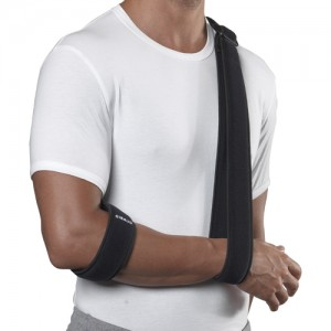 Support strap - 1511
