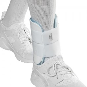 AIRFORM® ankle support - 0618