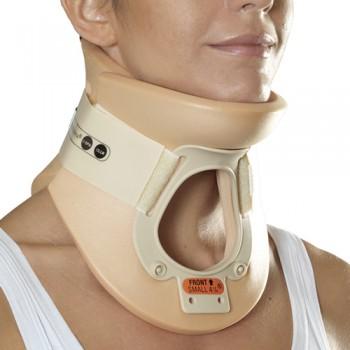 Philadelphia® Tracheotomy cervical collar, cm 11 - 1115