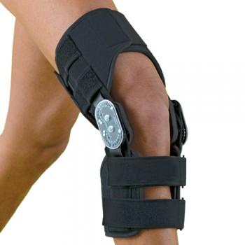 Genugib® 40 - Knee brace - 0522
