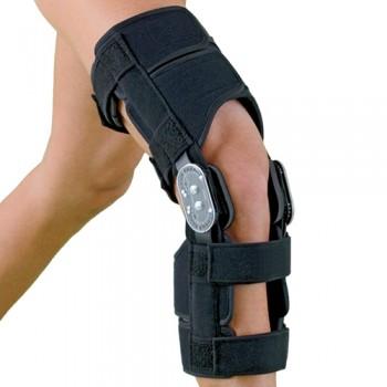 Genugib® 50 - Tutore di ginocchio - 0521