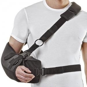 INTELLISLING® 15° - Tutore per abduzione di spalla - 1513