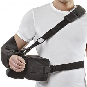 INTELLISLING® 30° - Tutore per abduzione di spalla - 1514