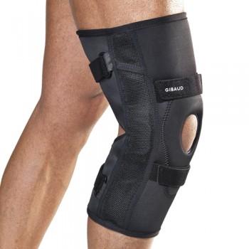 Ligagib® knee brace - 0526