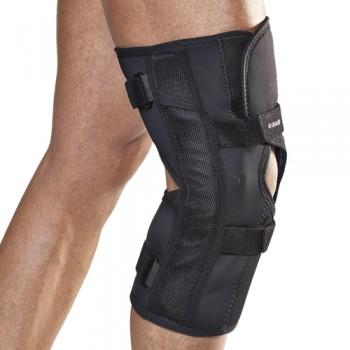 Ligagib® Open knee brace - 0524