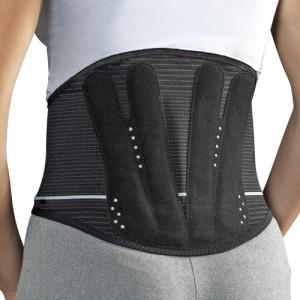 Lombogib® Lady belt - 0136
