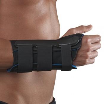 Manugib® 20 - Left wrist orthesis - 0727