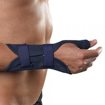 Wrist-thumb orthesis - Left hand - 0721