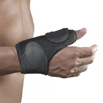 Rhizogib® orthesis - Left hand - 0731