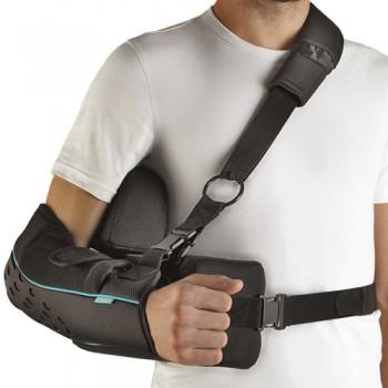Smartsling®15° - Support sling for shoulder abduction - 1508