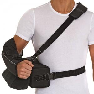 Smartsling® 30° - Support sling for shoulder abduction - 1509