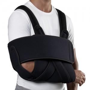 Shoulder support - 1507