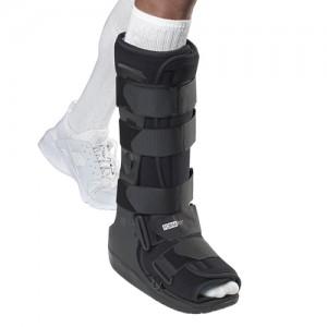 Walker Equalizer® - Tibiotarsal fixed brace - 0624