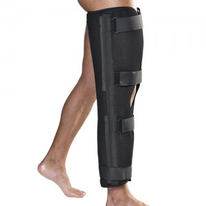 Zerogradi® knee brace - 0527