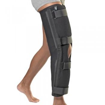 Zerogradi® knee brace - 0527