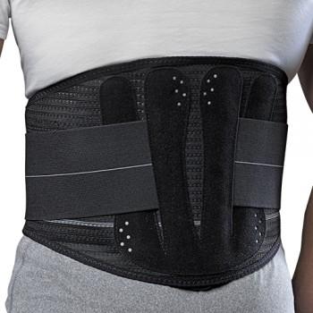 Lombogib® Work belt - 0132