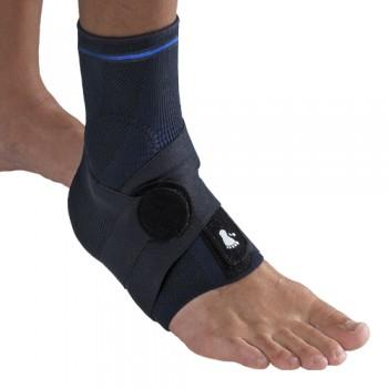Malleogib® 3D Cavigliera legamenti - 0604