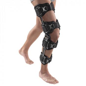 G1 CROSSKEEP R.O.M. - Tutore di ginocchio - 0533