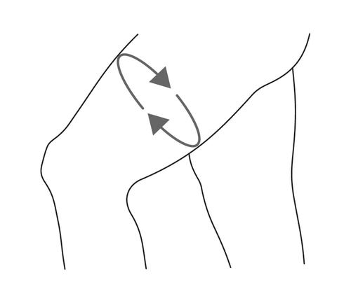 circonferenza-coscia.jpg