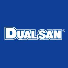 DUALSAN® - LINEA CONTENITIVA
