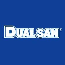 DUALSAN® - COMPRESSION LINE