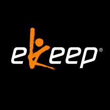 EKEEP® - LINEA ORTOPEDICA