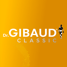 Dr. GIBAUD® - COMPRESSION LINE