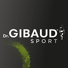 Dr. GIBAUD® - LINEA SPORT