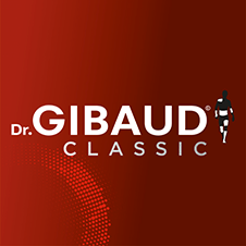 Dr. GIBAUD® - THEMOTHERAPIC LINE